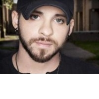 Foto Brantley Gilbert