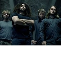 Foto Coheed And Cambria