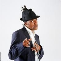 Cantanti rap rap generi musicali cantante rap gruppi - Gemelli diversi cantanti ...