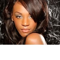Dawn Richard