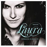 Laura Pausini - Inedito World Tour Giovedi' 20 Dicembre su Canale 5 alle 21:10