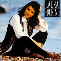Laura Pausini (spanish)