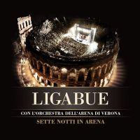 Sette Notti In Arena