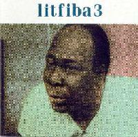 Litfiba - Yassassin