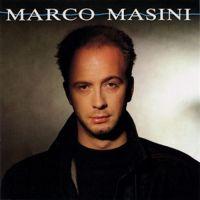 Marco Masini (espanol)