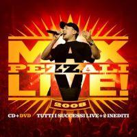 Max Live! 2008