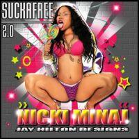 Suckafree 2.0