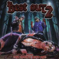 The Best Out Mixtape Vol.2