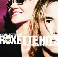 Roxette Hits