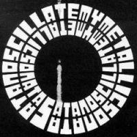 Satanoscillatemymetallicsonatas (somms)