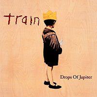 Drops Of Jupiter