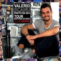 Parto Da Qui (tour Edition)