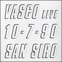 10.7.90 San Siro
