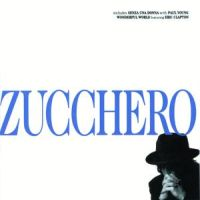 Zucchero Sings His Hits In English