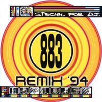 Remix 94