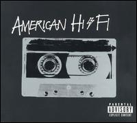 American Hi Fi