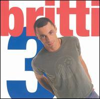 Britti 3