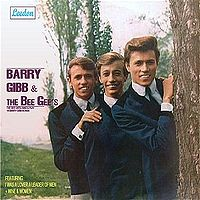 The Bee Gees Sing And Play 14 Barry Gibb Songs