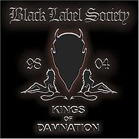 Kings Of Damnation 98 04