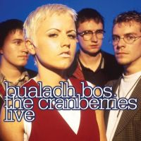 Bualadh Bos The Cranberries Live