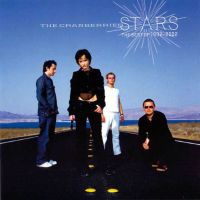 Stars: The Best Of 1992 2002