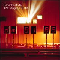 The Singles 81 85