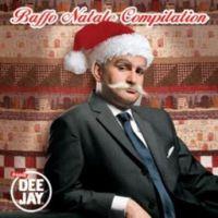 Baffo Natale Compilation