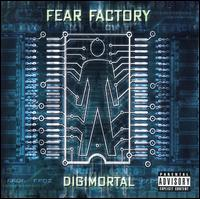 Album Digimortal