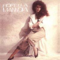 Fiorella Mannoia 86