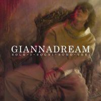 Giannadream