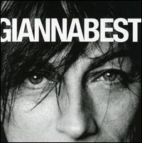 Giannabest
