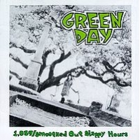1039/smoothed Out Slappy Hour