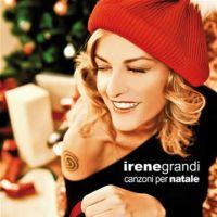 Canzoni Per Natale
