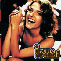 Irene Grandi (spanish)