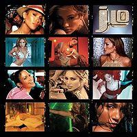 J To Tha L O! The Remixes