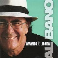 Amanda E' Libera