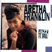 Jazz To Soul