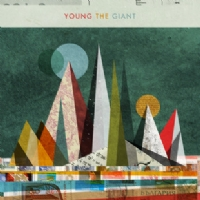 Album Young The Giant